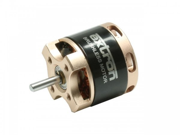 Brushless Motor EXTRON 2212/20 (1300KV)