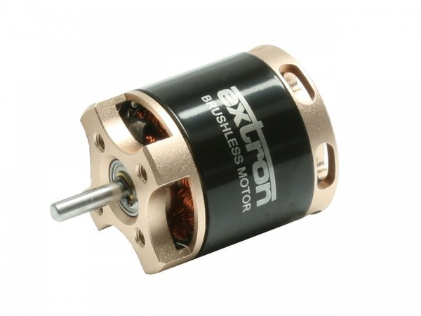 Brushless Motor EXTRON 2220/16 (980KV)